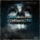 Darkneurofunk_cinematicdnb1000x1000