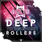 Deeptechrollers1kx1k