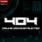Soundfreqs-404-square