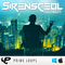 Sirensceolcover1000