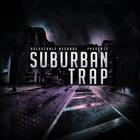 Suburban_trap_1000