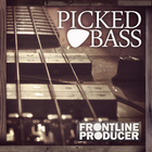 Frontline_producer_picked_bass