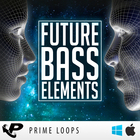 Futurebasselements1000