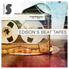 Edisons-beat-tapes1000