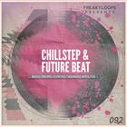 Chillstep futurebeat1000x1000