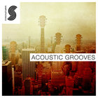 Acoustic-grooves1000