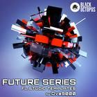Futureseriesmaincover1000x1000