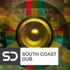 South_coast_dub