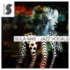 Sula-mae-jazz-vocals-1000