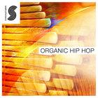 Organichiphop1000px