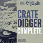 Cratediggercomplete1000x1000