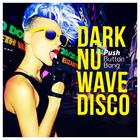 58_dark-nu-disco_1000x1000