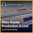 Basshouse--lm-1000x1000