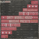 Dirty-wobble-house-1000x1000