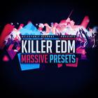 Killer-edm-massive-presets_1000
