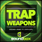 Trap-weapons-1000-x-1000