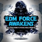 1000x1000-edm-force-awakens