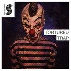 Tortured-trap1000