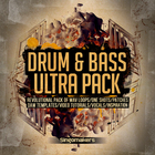 Drum   bass ultra pack 1000x1000