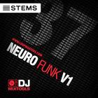 37-djm-nf1-cover