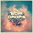 Edm-drops-1000x1000
