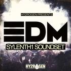 Hy2rogenedmsylenth1soundsetsquare
