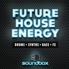 Futurehouseenergy1000x1000