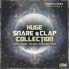 Huge-snare-clap-collection-1000x1000