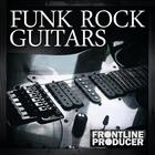 Frontline_producer_funk_rock_guitars_1000_x_1000