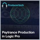 Psytranceproduction--lm-1000x1000