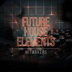 Future house elements1000x1000