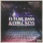 Future-bass-chill-keys-1000x1000