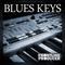 Frontline producer blues keys 1000 x 1000
