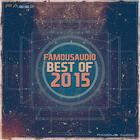 Fa-best-of-2015-1000x1000