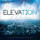 Elevation-for-hive-1000x1000-rs