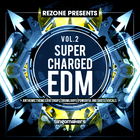 Supercharged-edm-2_1000x1000
