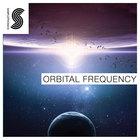 Orbital-frequency-1000