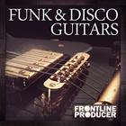 Frontline producer funk   disco guitars 1000 x 1000