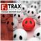 F9 trax multipass 1000 sq