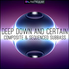 Deepdown certain composite 1000x1000 300dpi