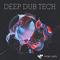 Deepdubtech2