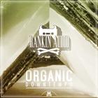 Organicdtempo