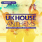 Uk house anthems 1000