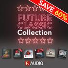 F9 futureclassiccollection1000