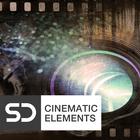 Cinematic elements 1000x1000