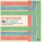 Uk-underground-us-garage-1000x1000