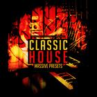 Classic house massive presets 1000