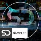 Label sampler 1000x1000