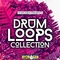 Hy2rogen   drum loops collection 1000x1000