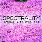 Spectrality   spatial bliss impulses 1000x1000 300dpi